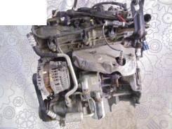 Двигатель (ДВС) Ford Edge 2007-2015г. ; 2009г. 3.5л