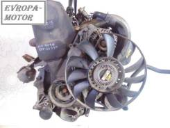 Двигатель (ДВС) Volkswagen Passat 5 1996-2000г. ; 1997г. 1.6л. ADP