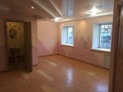 Офисное помещение Фадеева 10 а. 43кв.м., улица Фадеева 10а, р-н Фадеева