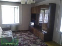 1-комнатная, улица Светланская 118. Гайдамак, агентство, 32 кв.м. Интерьер