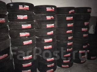 Bridgestone Blizzak Revo2. Всесезонные, 2012 год, без износа, 1 шт