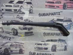Держатель щетки стеклоочистителя. Subaru Legacy, BL5, BLE Subaru Legacy B4, BL5 EJ203, EJ204, EJ20C, EJ20X, EJ20Y, EJ30D