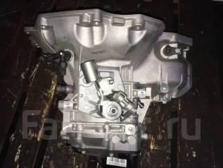 МКПП. Opel: Combo, Vectra, Meriva, Astra, Zafira, Corsa Chevrolet Vectra Chevrolet Astra Chevrolet Corsa Chevrolet Aveo, T300 Двигатели: X16XEL, Z16XE...