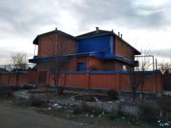 Продаю 2-х этажный дом. Ул. Делегатская, р-н Хмелесушки, площадь дома 247 кв.м., централизованный водопровод, электричество 10 кВт, отопление газ, от...