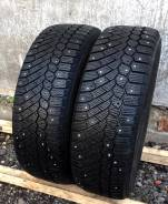 Continental ContiIceContact 4x4, 225/60 R17