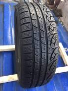 Pirelli Winter 210 Sottozero 2, 215/60 R16