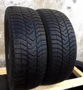 Pirelli Scorpion Winter, 235/50 R18