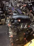 Двигатель (ДВС) SEWA на Ford Focus объем 2.0 л. бензин