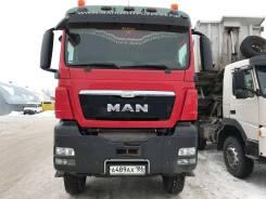 MAN TGS 40.430. Продам автотрал MAN TGS40 430 6x6, 10 000 куб. см., 80 000 кг.