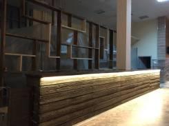Мебель для Вашего бизнеса и дома