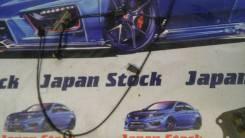 Тросик ручного тормоза. Honda CR-V, RD2, RD1