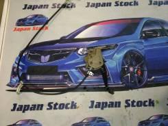 Тросик ручного тормоза. Honda Stream, RN5, RN1, RN2, RN3, RN4