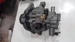 Генератор. Hyundai: Libero, H1, Terracan, Galloper, Starex Kia Sorento Двигатели: D4CB, A, ENG, D4BH, D4BF