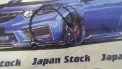 Тросик лючка топливного бака. Honda Stream, RN3, RN2, RN1, RN4, RN5