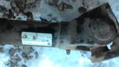Карданный вал. УАЗ Хантер, 315195 Двигатели: ZMZ51432, ZMZ40905