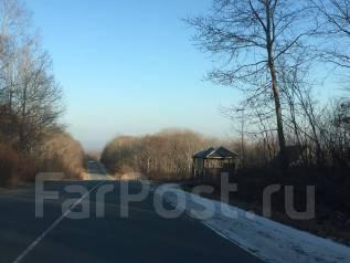 Продам земельный участок. 950 кв.м., собственность, электричество, от частного лица (собственник)