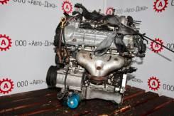 Двигатель в сборе. Hyundai: Sonata, Tucson, Trajet, Santa Fe Classic, Grandeur, Santa Fe, ix35, Tiburon Kia Sportage, KM Двигатели: G6BA, FE