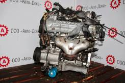 Двигатель в сборе. Hyundai: Trajet, Sonata, Tucson, Tiburon, Santa Fe, Grandeur, Santa Fe Classic, ix35 Kia Sportage, KM Двигатель G6BA