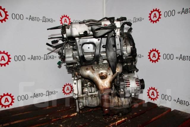 Двигатель в сборе. Hyundai: ix35, Grandeur, Tiburon, Tucson, Santa Fe Classic, Trajet, Sonata, Santa Fe Kia Sportage, KM Двигатели: G6BA, FE