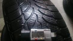 Bridgestone Blizzak LM-32. Зимние, без шипов, износ: 10%
