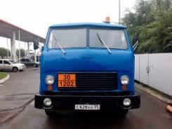 МАЗ 5334. Продается автоцистерна топливозаправщик МАЗ, 1 125 куб. см., 7 897,00куб. м.