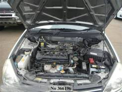 АКПП. Nissan AD, VGY11, WFY11, WHNY11, VHB11, VEY11, VFY11, WPY11, WHY11, VSB11, VHNY11, VY11, VENY11, WRY11 Nissan Bluebird Sylphy, TG10, QNG10, QG10...