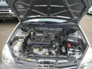 АКПП. Nissan Wingroad, VENY11, VEY11, VFY11, VGY11, VHNY11, VY11, WFNY11, WFY11, WHNY11, WHY11, WPY11, WRY11 Nissan Bluebird Sylphy, FG10, QG10, QNG10...