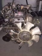 Двигатель в сборе. Mazda Proceed Двигатель G6