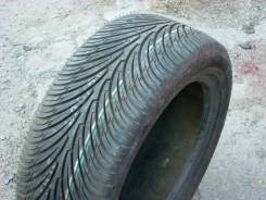 Roadstone N2000. Летние, без износа, 1 шт