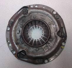 Корзина сцепления. Subaru Sambar, TW1, KS3, TW2, KS4, TV2, KV4, TV1, KV3, TT2, TT1 Subaru Vivio, KK4, KK3 Двигатели: EN07Y, EN07V, EN07C, EN07L, EN07F