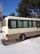 Hyundai County. Продам автобус хундай каунти, 26 мест, В кредит, лизинг