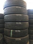 Toyo Delvex 934. Зимние, без шипов, 2011 год, износ: 10%, 6 шт. Под заказ