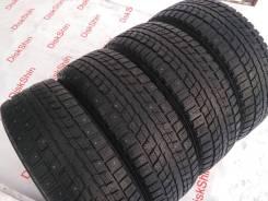 Dunlop. Зимние, шипованные, 2011 год, 20%, 4 шт