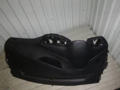 Подушка безопасности. Kia cee'd, JD Двигатели: G4FD, G4FC, G4FJ, G4FA