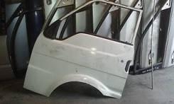 Дверь боковая. Nissan Vanette Mazda Bongo