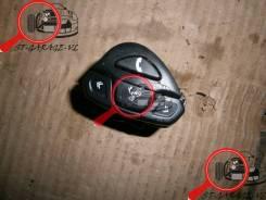 Пульт дистанционного управления. Nissan X-Trail, NT30, PNT30, T30 Двигатели: QR20DE, SR20VET