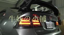 Стоп-сигнал. Honda Civic, FD1, FD2. Под заказ