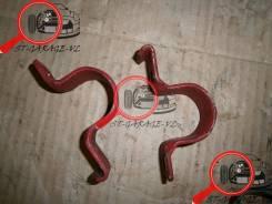Крепление стабилизатора. Nissan Terrano, WD21 Nissan Vanette, KHGNC22, KMGNC22, KUGNC22 Двигатели: TD27T, VG30E, Z24I, CA18T, CA20S, LD20T