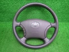 Подушка безопасности. Toyota: Avalon, Aristo, Celsior, Camry Gracia, Avensis, Camry, Hilux Surf, Mark II, Hiace, Land Cruiser Prado, Brevis, Alphard...