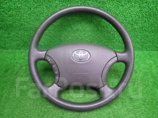 Подушка безопасности. Toyota: Avalon, Brevis, Hilux Surf, Camry Gracia, Avensis Verso, Mark II, Hiace, Aristo, Camry, Celsior, Land Cruiser Prado, Ave...