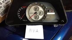 Панель приборов. Lexus IS300 Lexus IS200 Двигатель 1GFE