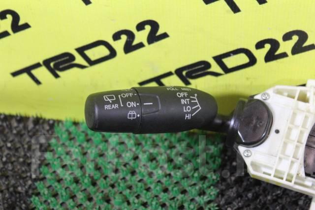 Блок подрулевых переключателей. Honda Fit, DBA-GE7, DBA-GE6 Honda Insight, DAA-ZE2 Двигатели: L13A, LDA