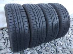 Dunlop SP Sport 01. Летние, 2013 год, износ: 5%, 4 шт