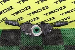 Блок подрулевых переключателей. Honda CR-V, DBA-RE3, DBA-RE4 Honda Stream, DBA-RN6, DBA-RN7, DBA-RN8, DBA-RN9 Honda Crossroad, DBA-RT4, DBA-RT2, DBA-R...
