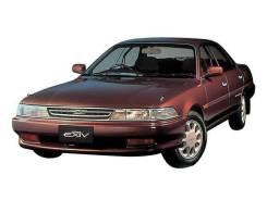 Toyota Corona Exiv. 4SFE