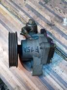 Гидроусилитель руля. Mitsubishi Diamante, F13A, F15A, F17A, F25A, F27A Двигатели: 6G72, 6G73
