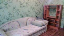 3-комнатная, Потемина. частное лицо, 56,0кв.м.