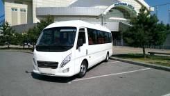 Daewoo Lestar. Продам , 3 757куб. см., 24 места