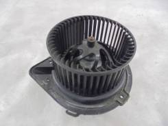 Мотор отопителя с вентилятором Audi Audi A4 8D B5
