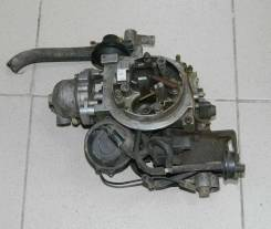 Карбюратор. Audi 80